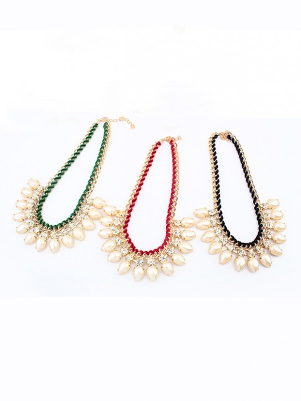 Hot Sale Necklace J0101690JR