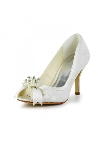 Wedding Shoes S4A31B21